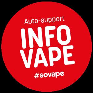 Info Vape